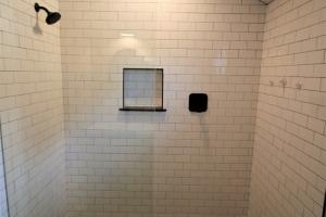 Lucas-Shower-bathrooms