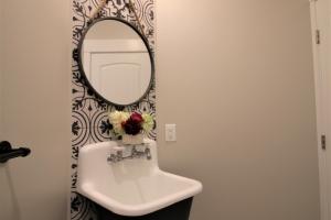 bathrooms-GR-powder