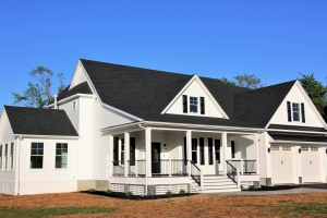 WC-Custom-Homes-