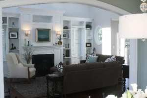 custom-home-living-view