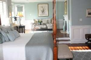 custom-home-master-bedroom