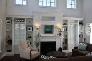 custom-homes-gallery