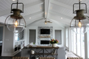 Renovations-home-page-second-pic