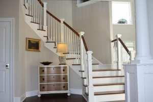 custom-stair-detail