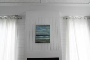 details-master-bedroom