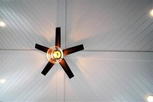 details-master-ceiling-