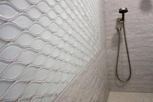 details-master-shower