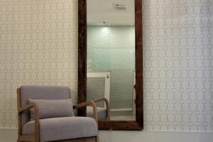 details-wallpaper-bath