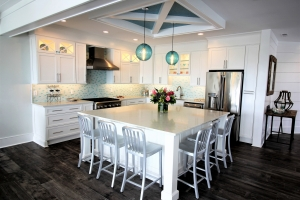 Kitchens-and-Bathrooms-second-picture