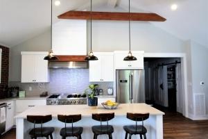 MBH-Kitchen