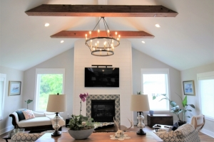 MBH-Renovation-Fireplace