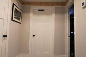MBH-Renovation-upstairs