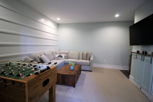 remodeling-game-room